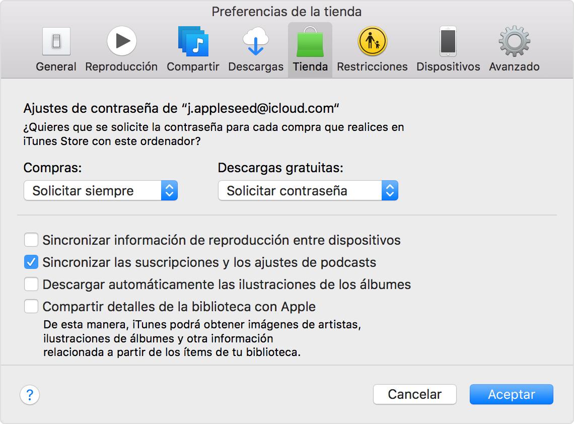 Encantador Reanudar Descarga De Apple Viñeta - Colección De ...