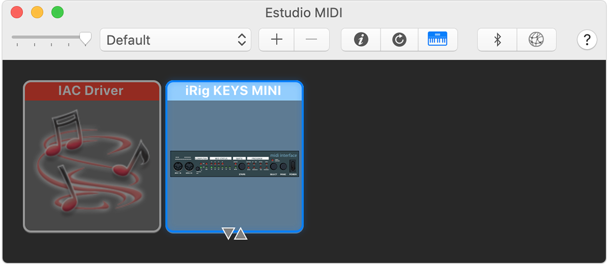 DIGIDIO MIDI DOWNLOAD DRIVER