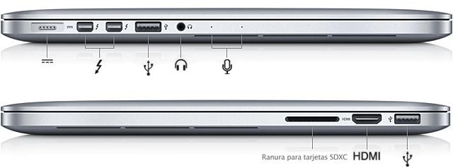 pagina web de apple