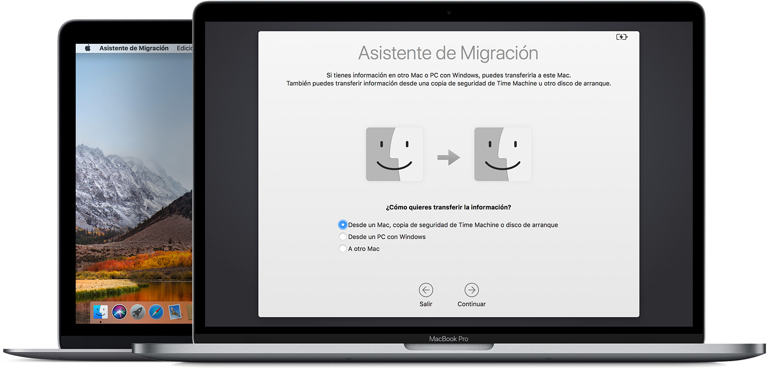 your ipad at work covers ios 7 on ipad air ipad 3rd and 4th generation ipad2 and ipad mini 4th edition