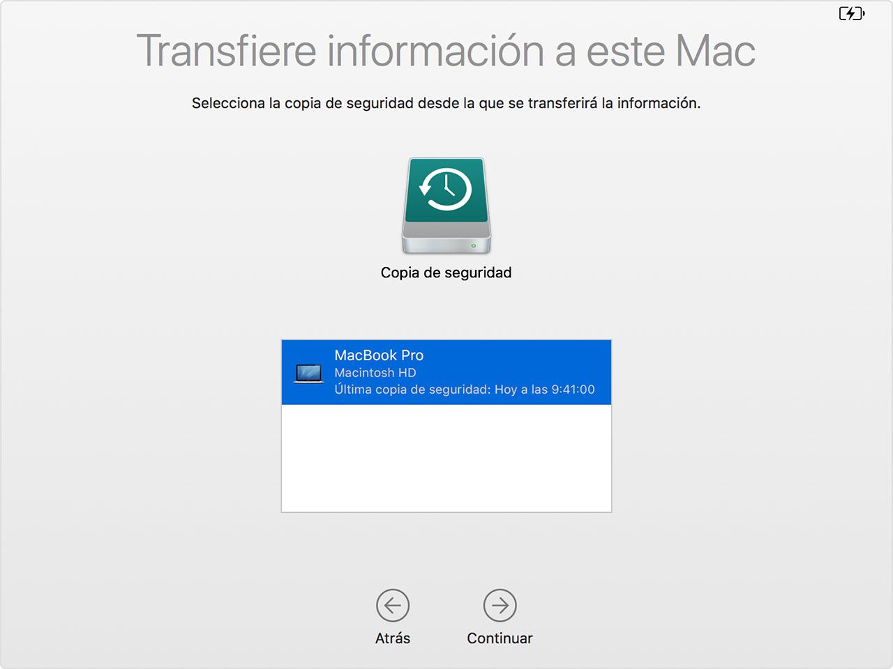 ¿Cómo puedo saber si mi Mac está infectado?