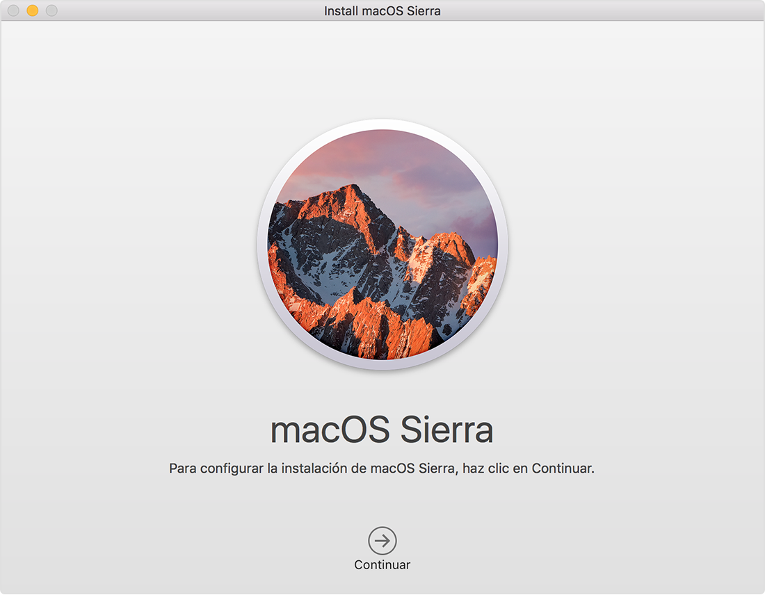 https://support.apple.com/library/content/dam/edam/applecare/images/es_ES/macos/macos-sierra-install.png