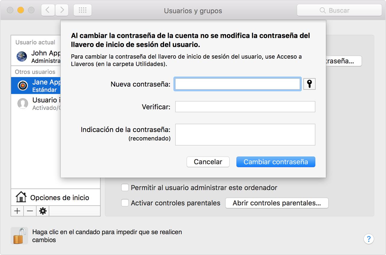 Archivo cargado por el usuario