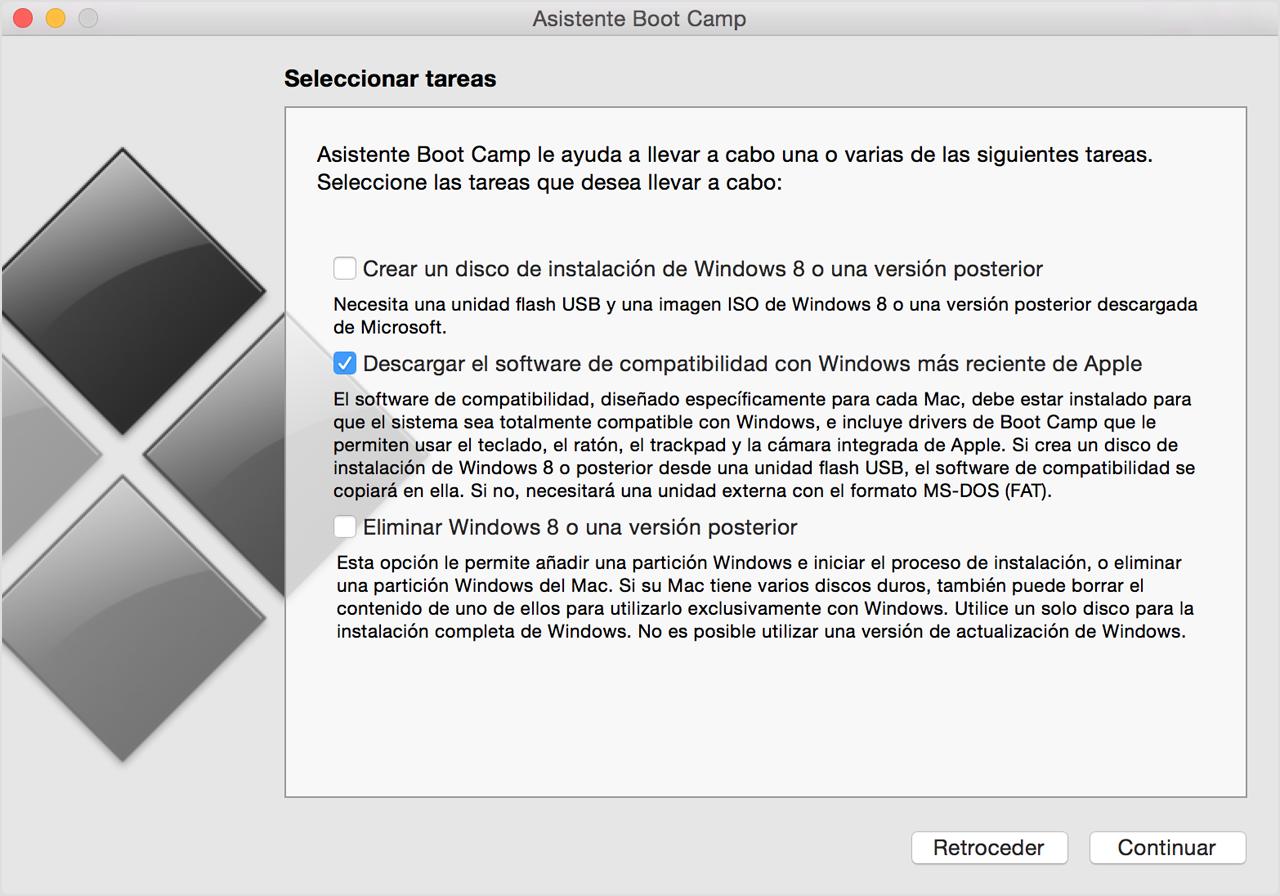 Bootcamp 3.0 Download Windows 7 32 Bit - Linkbedtupo