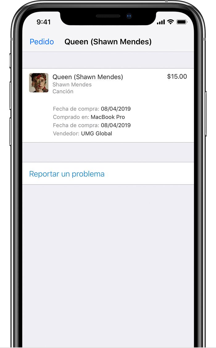 como localizar iphone 6s sin icloud