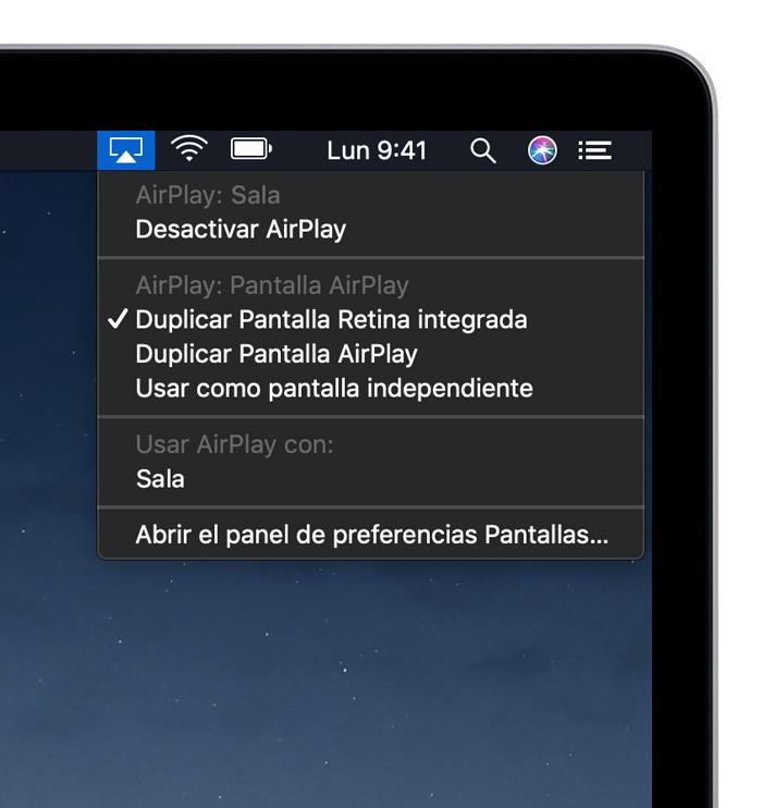 Apple airplay sony smart tv