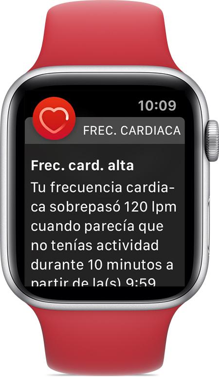 ¿Cuál debería ser la presión arterial normal y la frecuencia cardíaca?