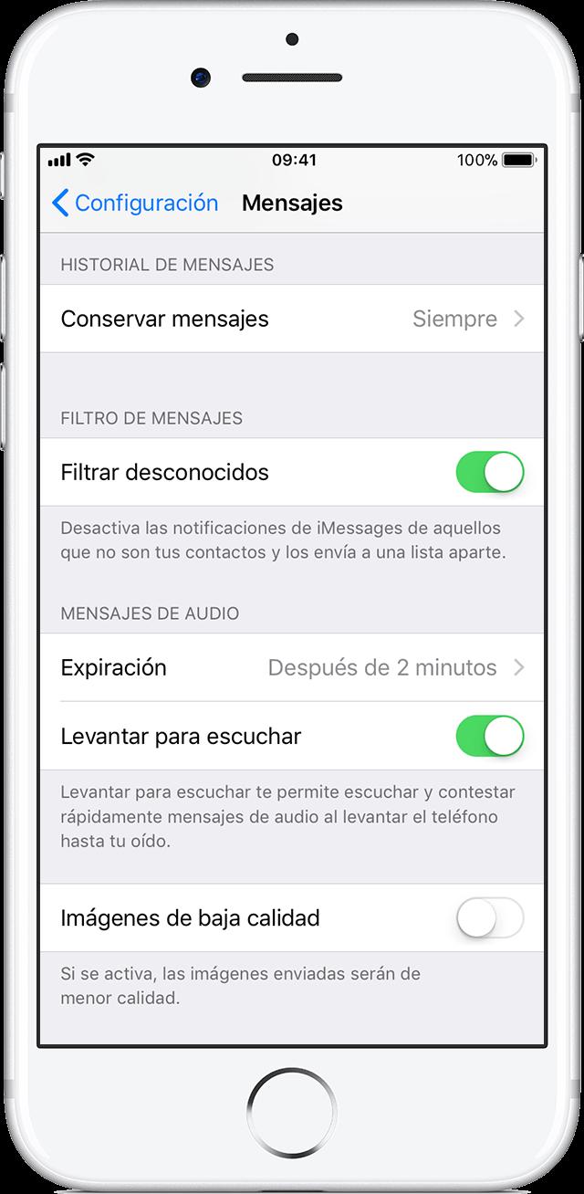 Espiar Mensajes de Texto - Como Espiar Un Celular