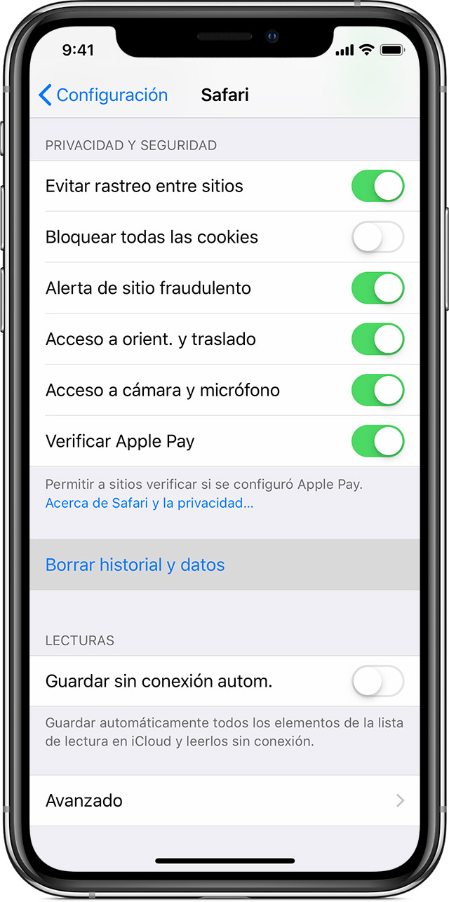 How to delete text messages on iphone 6s permanently