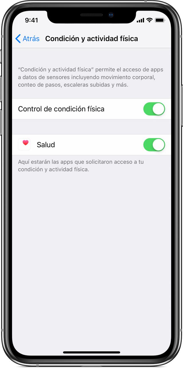 6c7ea018949 Acerca de la privacidad y la función Localización en iOS 8 y posteriores