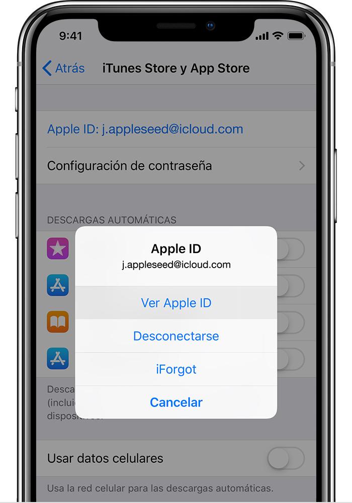 Como Rastrear un iPhone Con El Numero de Teléfono En Línea