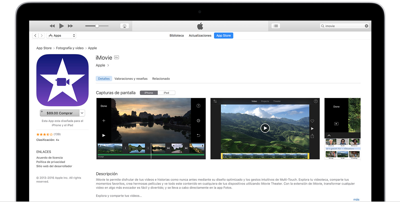 Discover great apps, games, extensions and themes for Google Chrome.
