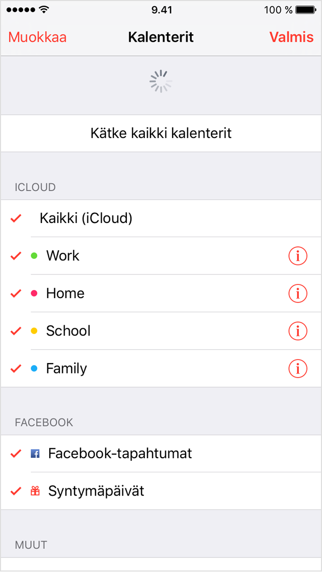 Apple, iPAD PRO mphj2KN/A.5 LTE tablet