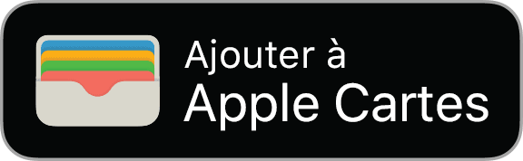 Reduction Etudiant Apple Iphone