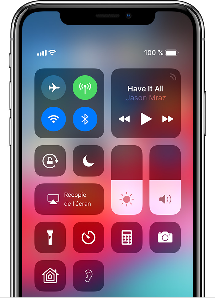 Installer le logiciel de surveillance pour téléphone portable et ordinateur TOS