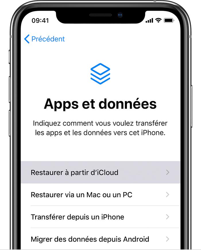 2 Méthodestransférer Musique Itunes Vers Iphone Guide D