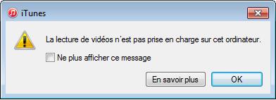 telecharger itunes gratuit pour iphone 4 windows xp