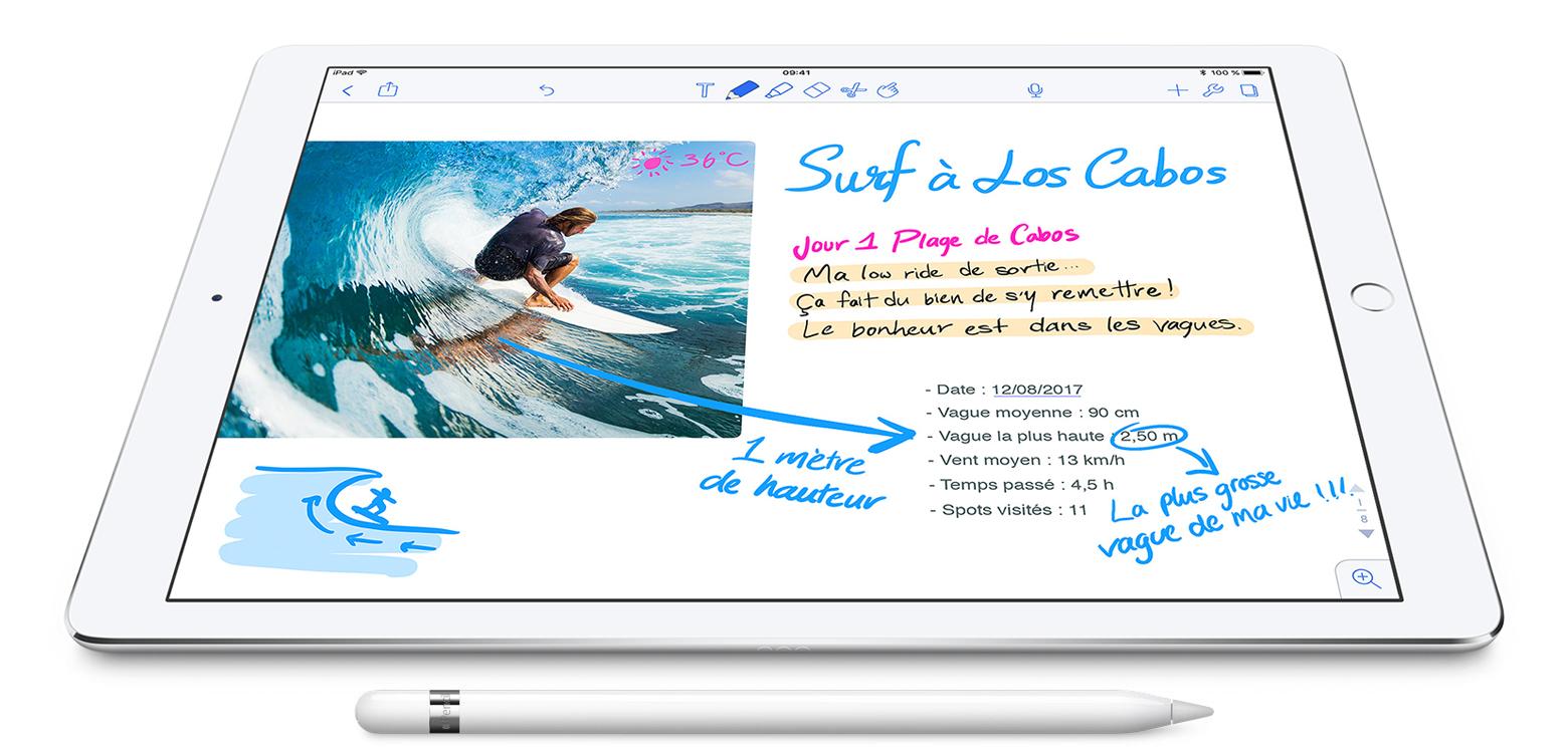 Installer un SSD dans un MacBook Pro - Elliptips Les claviers papillon des derniers MacBook Pro tombent