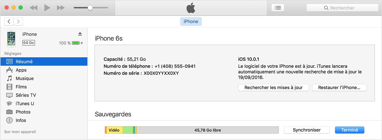 Mon Iphone Affiche Support Apple Com Iphone Restore
