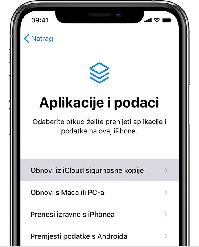 app za povezivanje ipaddatira seiko 6309