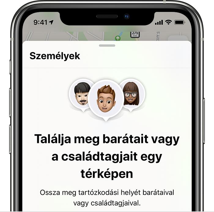 app a barátok számára, hogy lefogy)
