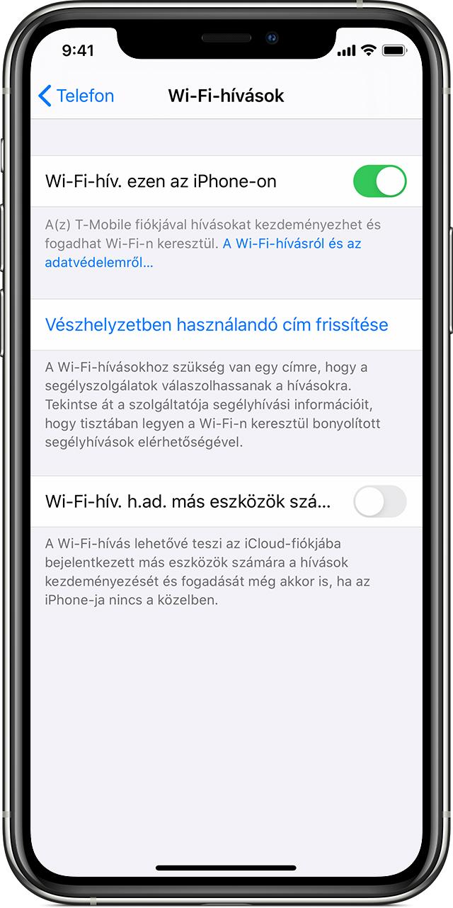 Keresés: Hívás rögzítés - [Re:] Huawei Mate 20 Pro - a mindenit! - PROHARDVER! Hozzászólások