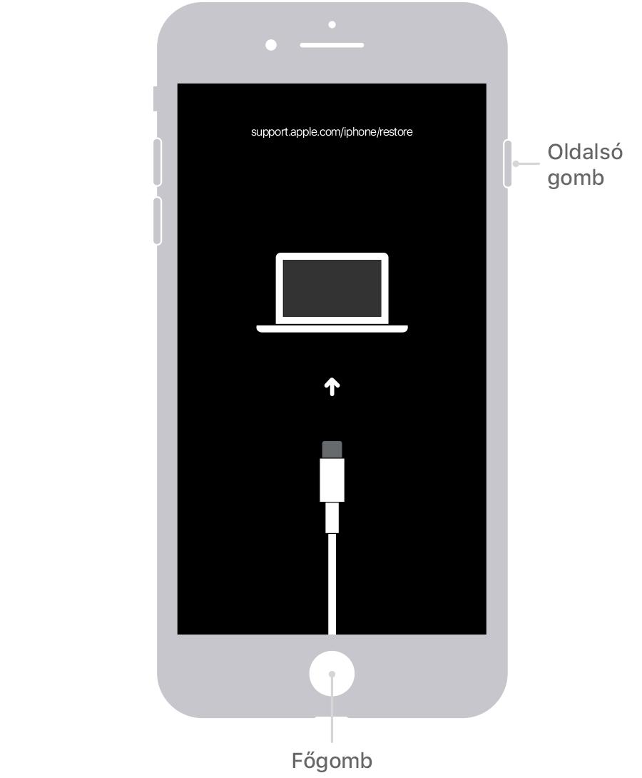 Mindent az iPhone 5 ről!