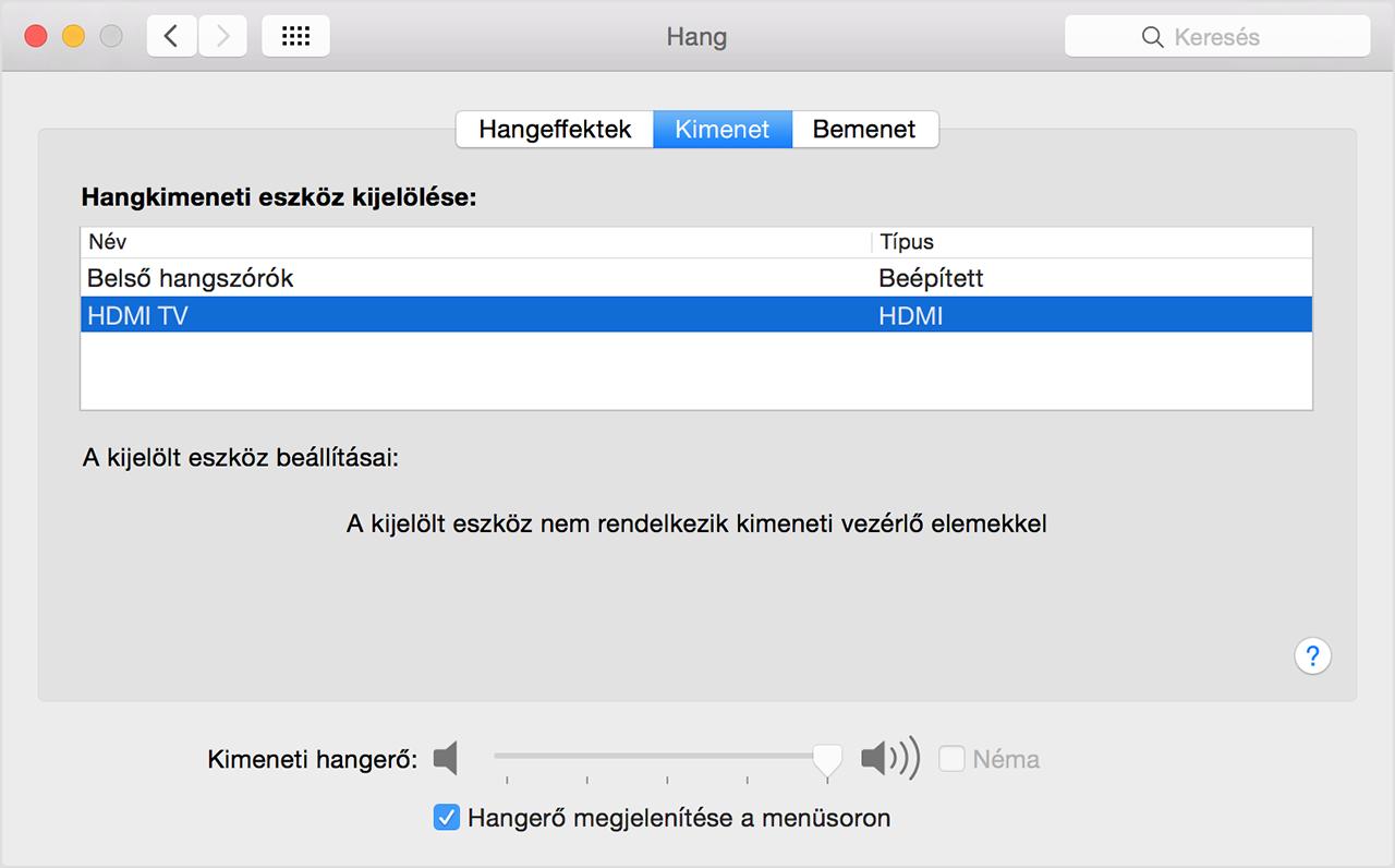 csatlakoztassa a számítógépet az iMac-hoz frauen ansprechen társkereső