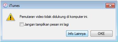 Download Itunes 12 4 3 Untuk Windows 64 Bit Untuk Kartu Video Yang Lebih Lama