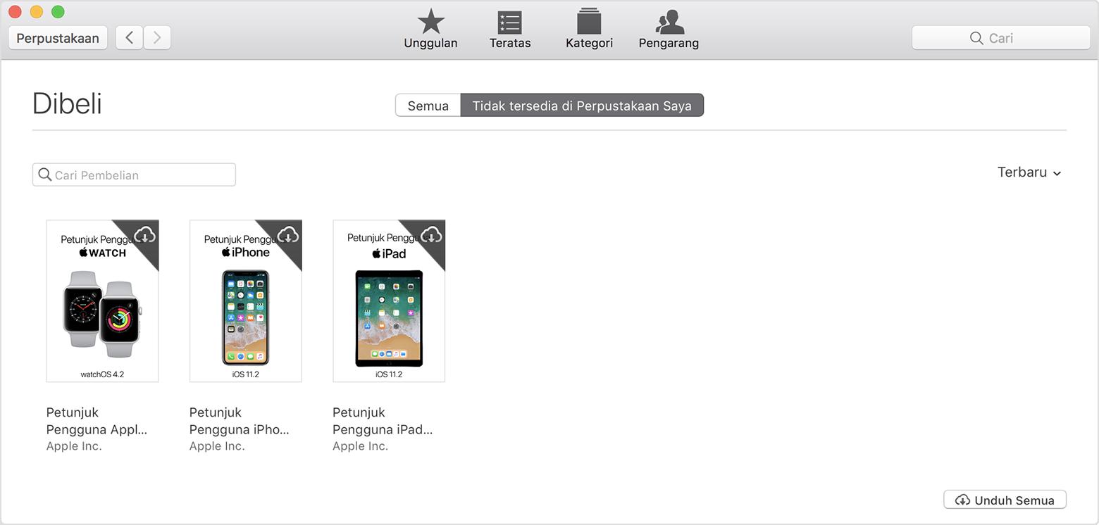 Как создать Apple ID без кредитной карты - Полное Руководство 66