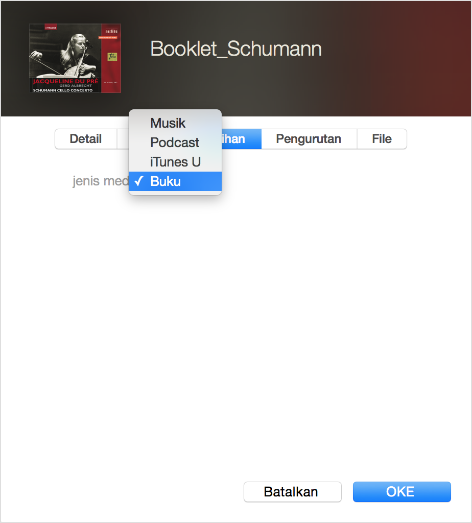 how to add id books to ipad