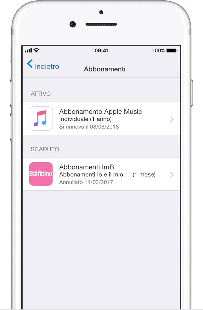 Verifica obbligatoria per app gratuite: come risolvere