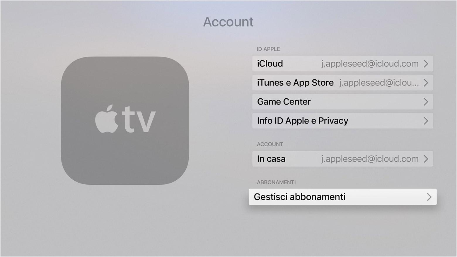 how to cancel apple music membership on mac