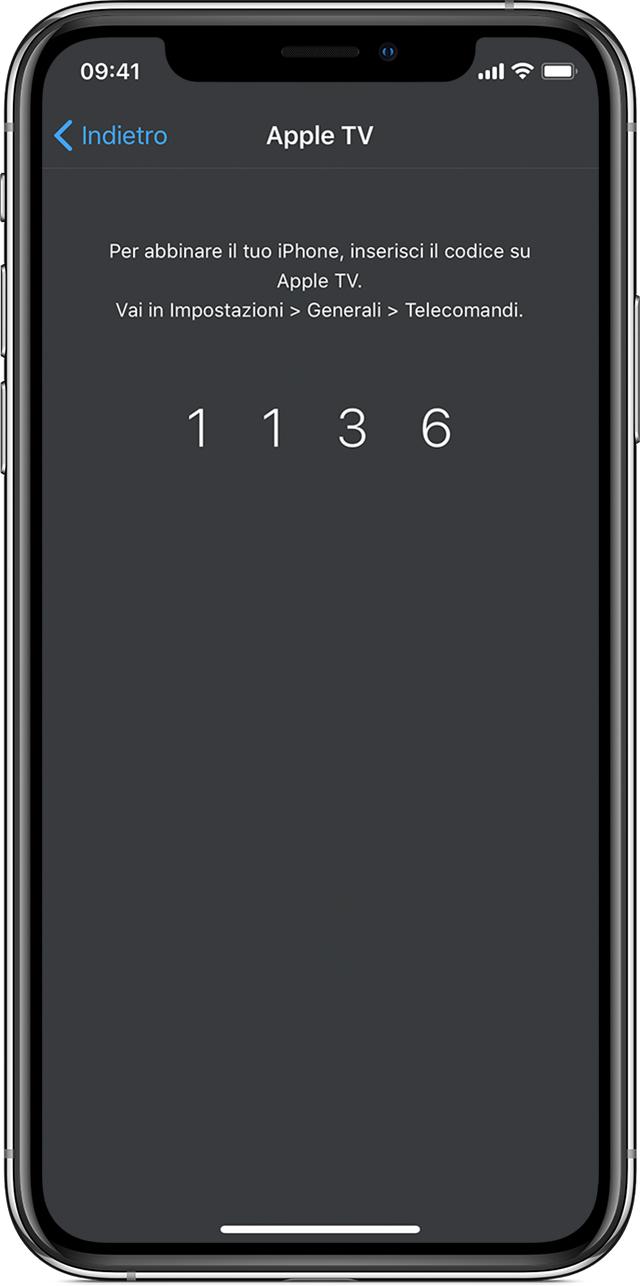 App Apple Tv Arriva Su Iphone — ZwiftItaly