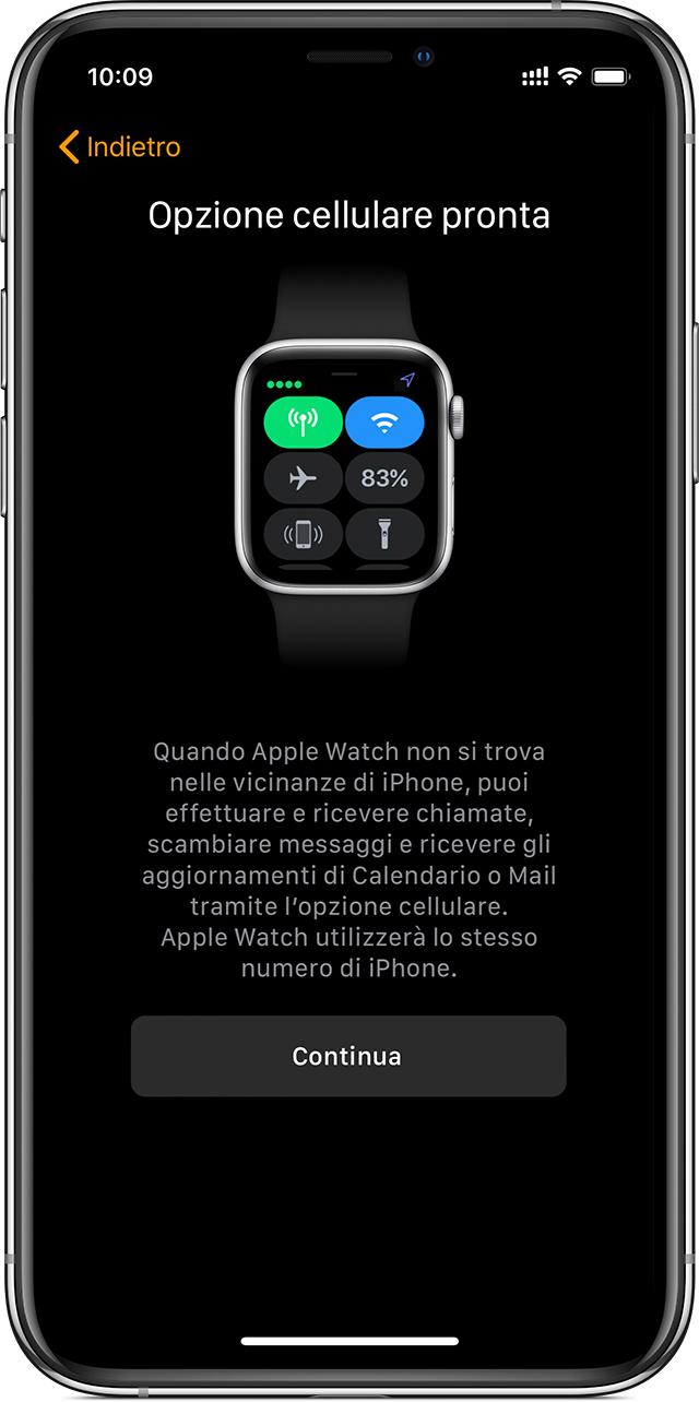 Unitymedia Iphone Se
