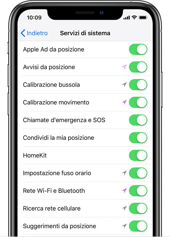 sesso applicazioni di aggancio per iPhone record di incontri di velocità del mondo
