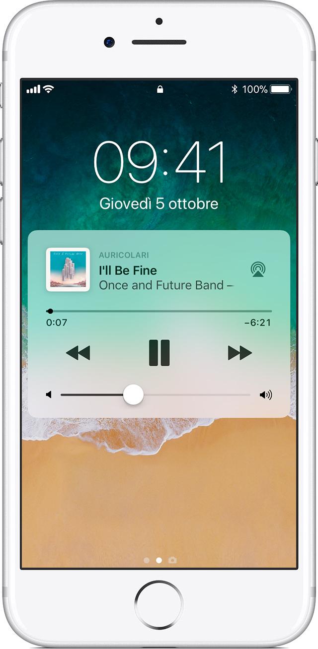 Come consultare la cronologia delle chiamate iPhone con Siri