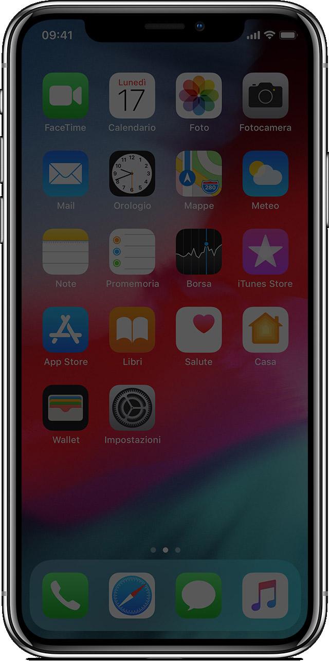 Scopri Cosa Fare In Caso Di Problemi Con Il Display Di Iphone Ipad