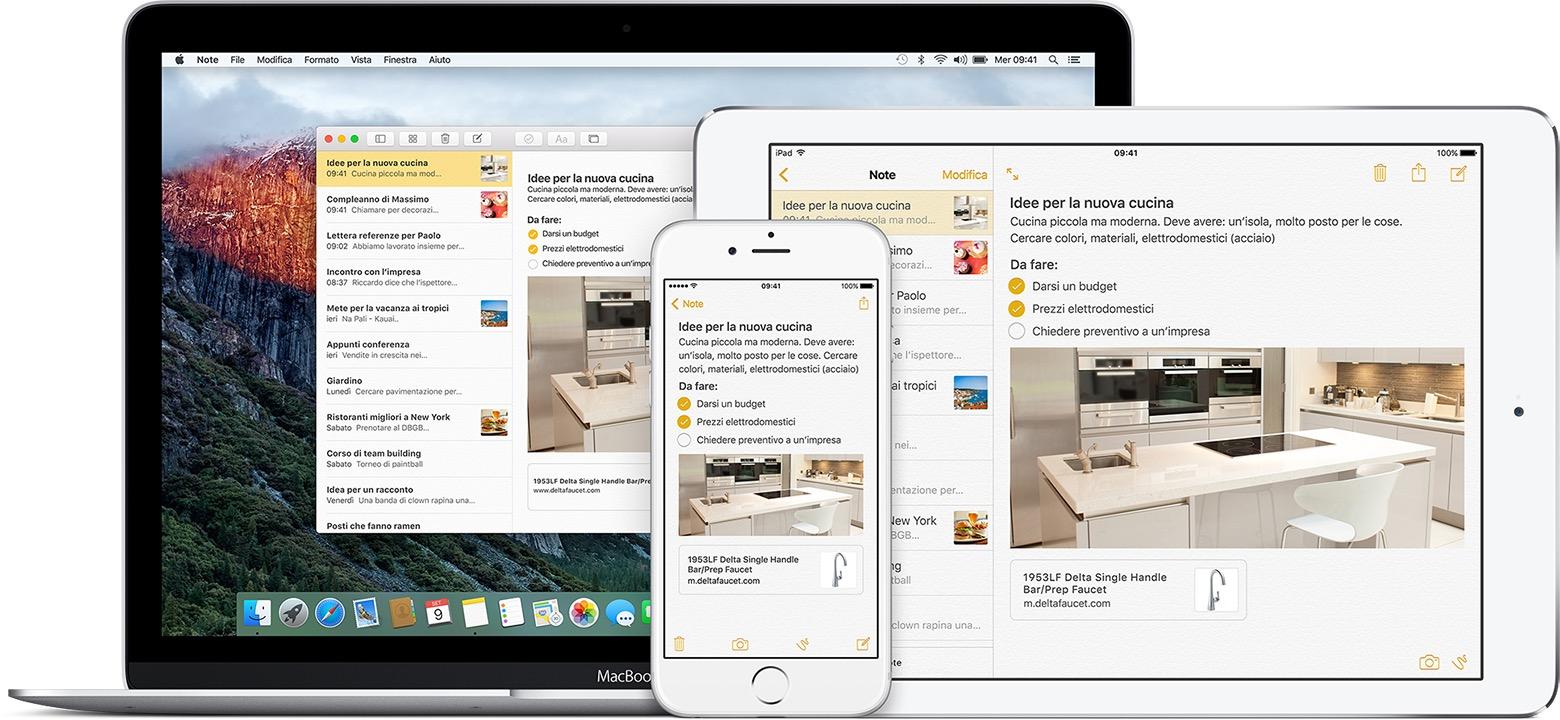 applicazioni per collegare iPhone