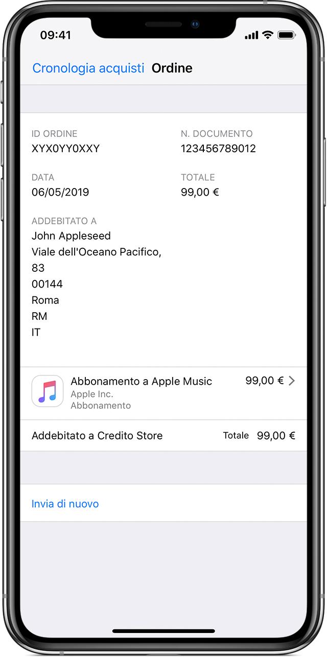 app di appuntamenti di iTunes come fanno i siti di incontri iniziare