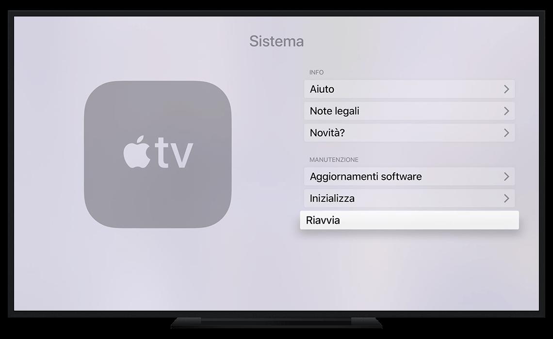 non riesco a vedere i video mediaset con mac