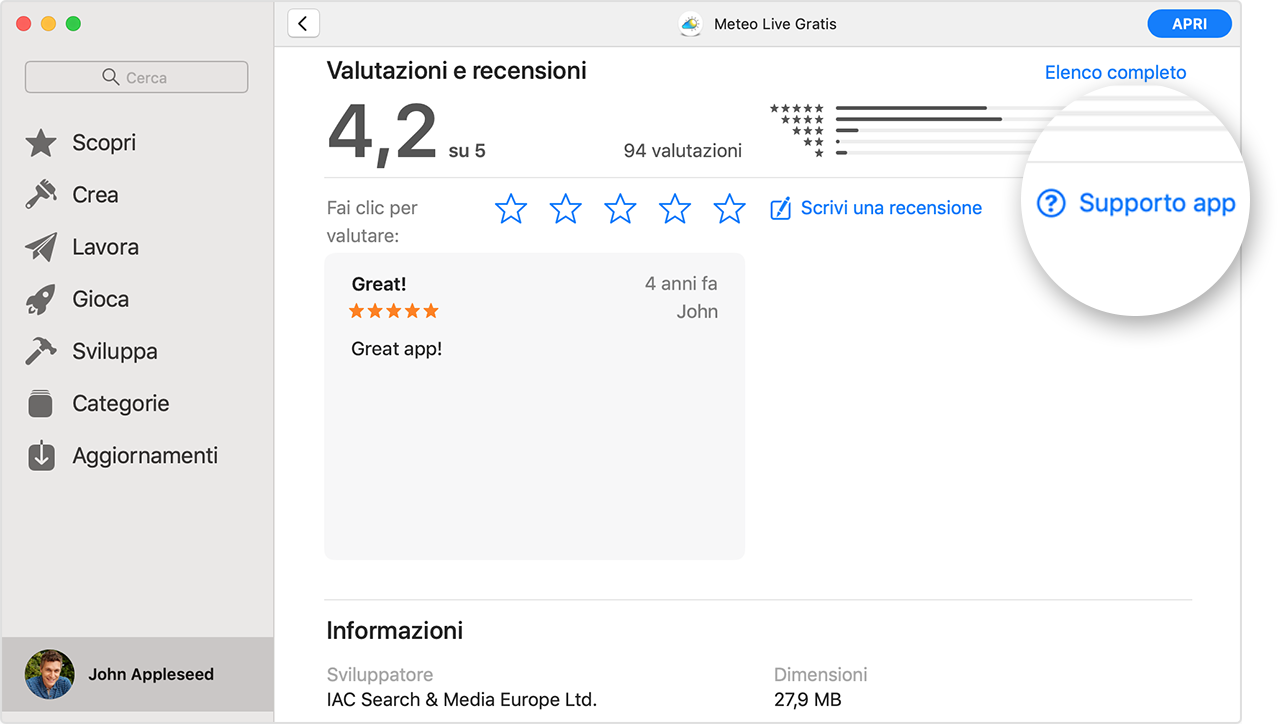 Minecraft dating Server IP 1.7.10