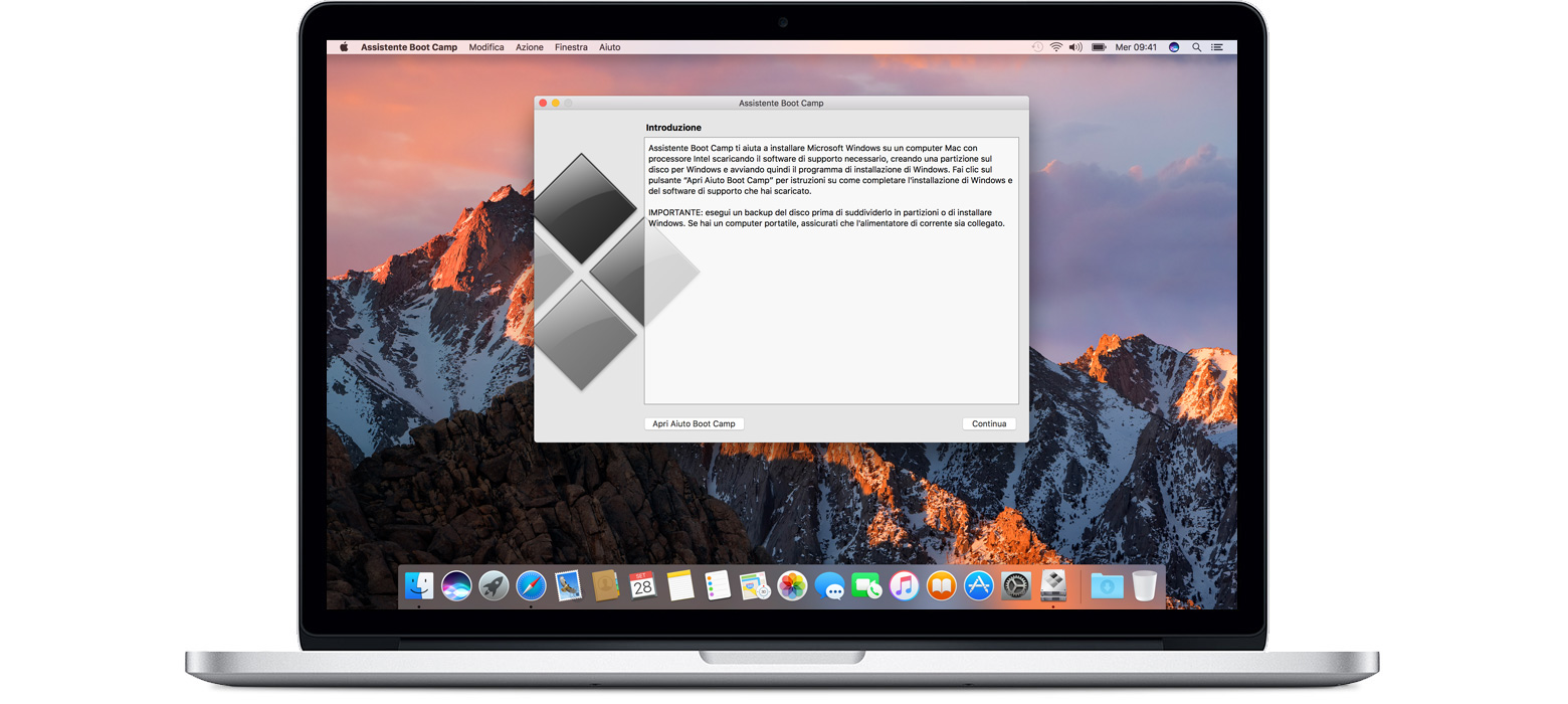 How to download office 365 on mac for free