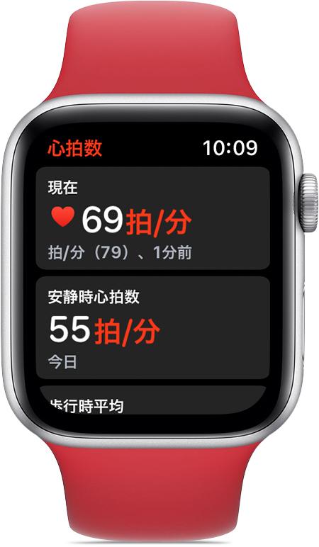 数 測定 心拍 【徹底検証】Fitbitの心拍数はどれくらい正確に計測できているのか??