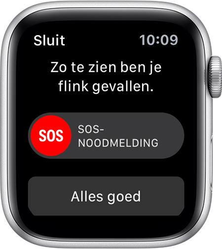 https://support.apple.com/library/content/dam/edam/applecare/images/nl_NL/applewatch/watchos5-1-emergency-services-fall-alert.jpg