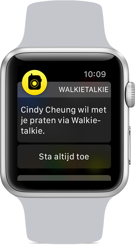 https://support.apple.com/library/content/dam/edam/applecare/images/nl_NL/applewatch/watchos5-series3-walkie-talkie-confirm-allow.jpg