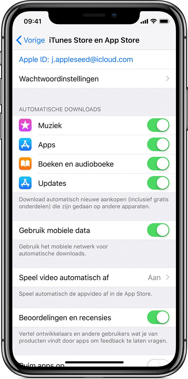 Site Apple.com Itunes Iphone Runterladen Kostenlos