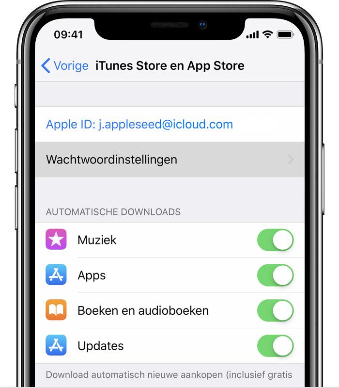Come eliminare le app Apple integrate dai dispositivi con ...
