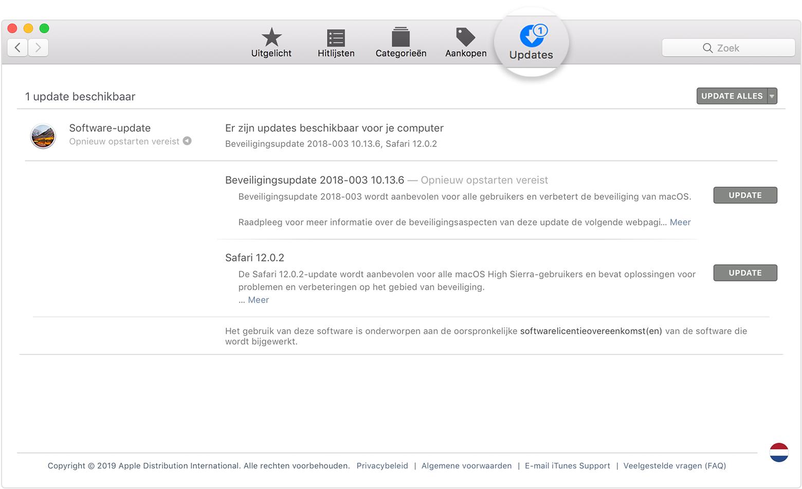 itunes update mac os x 10.4 11