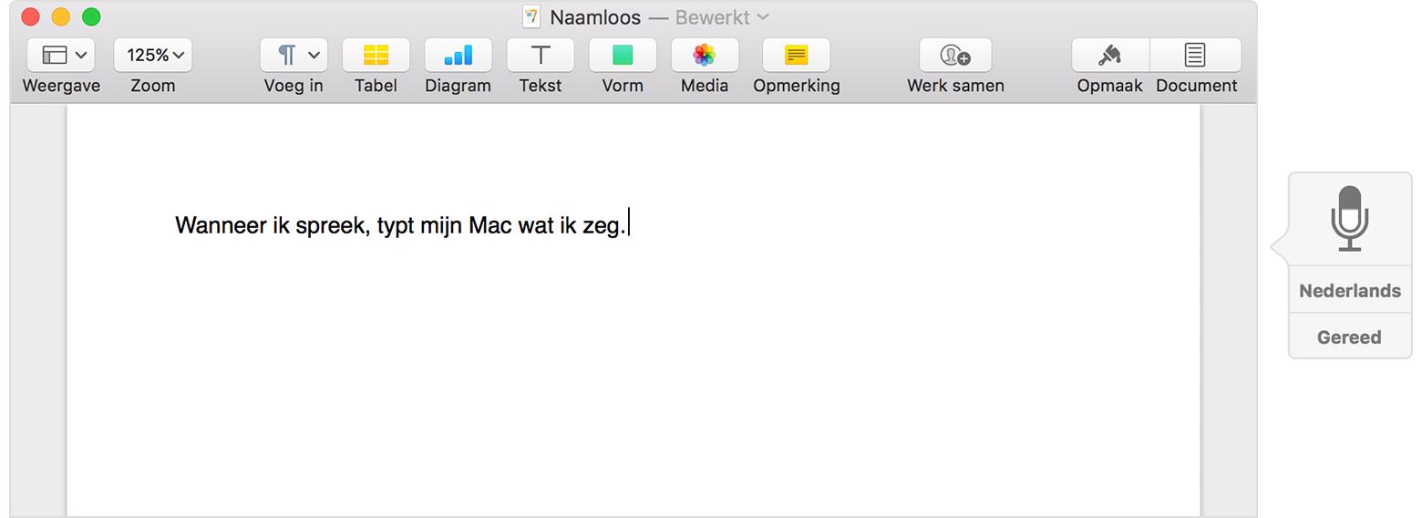 Wat hebben we nodig voor WiFi in een Mac Pro